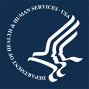 2015-02-05-hhs-budget