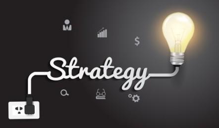 strategy-600x351