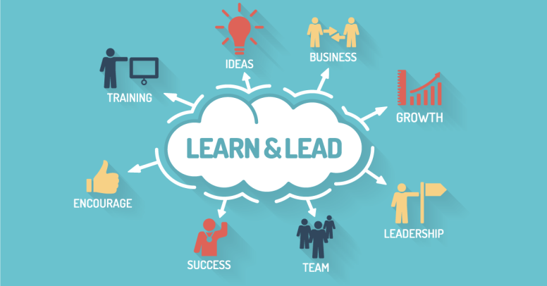Learn_Lead